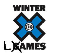 winter_x_lames.jpg